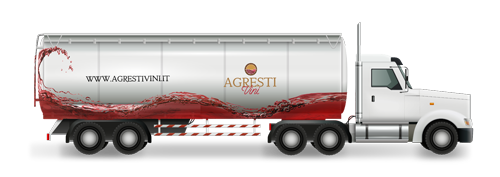 agresti buy bulk wine